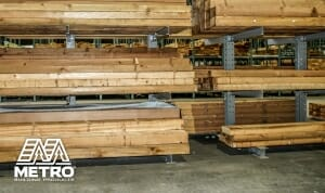 Building-Supplies-29
