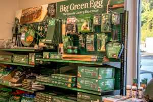 Big-Green-Egg-Marietta-2