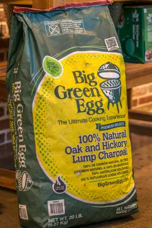 Big-Green-Egg-Marietta-4