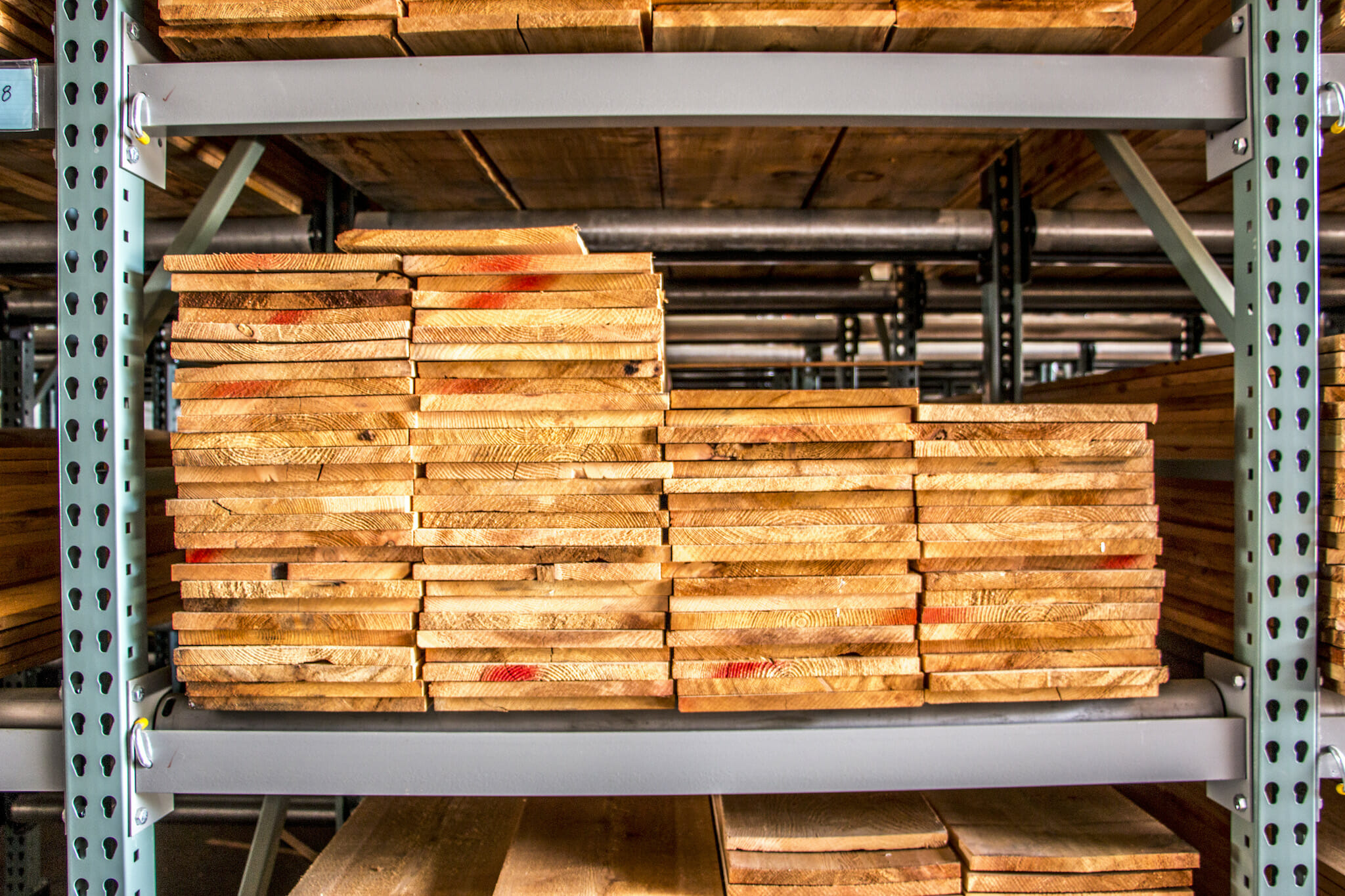 Cedar Lumber Amp Timber Photos Metro Building Products