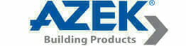 Atlanta Azek Railing Dealer