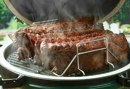 Big Green Egg Grills Marietta Showroom