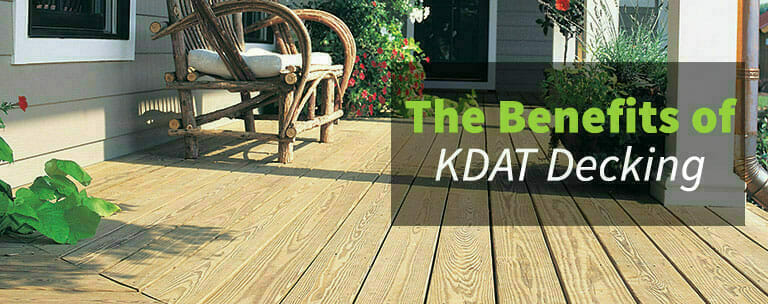 benefits-of-kdat-decking