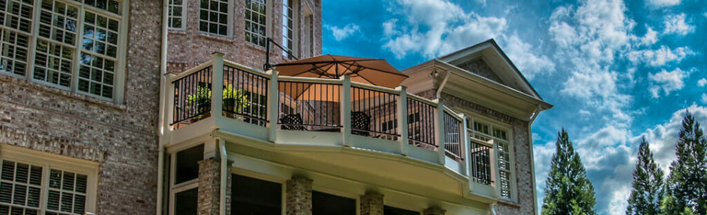 Metro-Atlanta-Aluminum-Deck-Railings